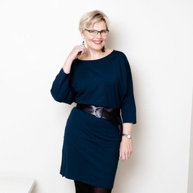 Marianne Poola