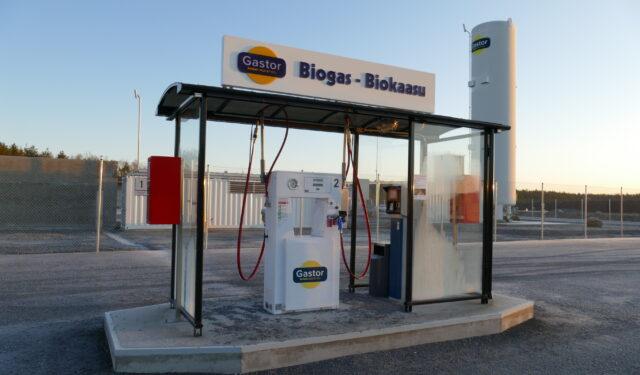 Biogas8