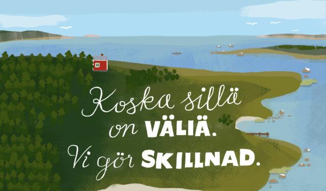 kansikuva_Full-res_pieni saaristo
